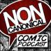 Non Canonical