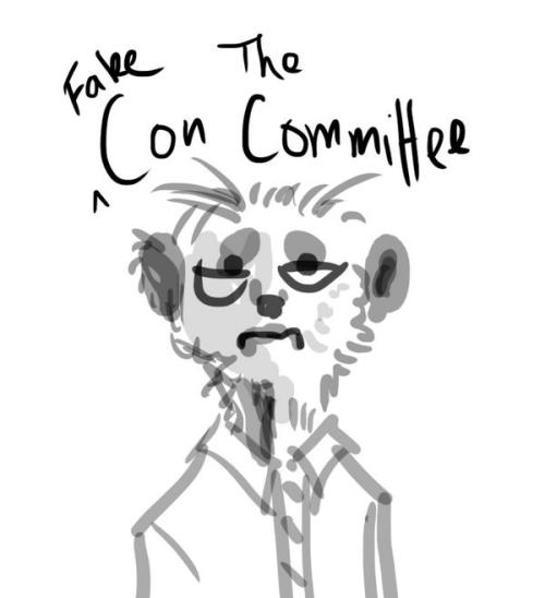MeerkatConCom