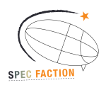 specfaction